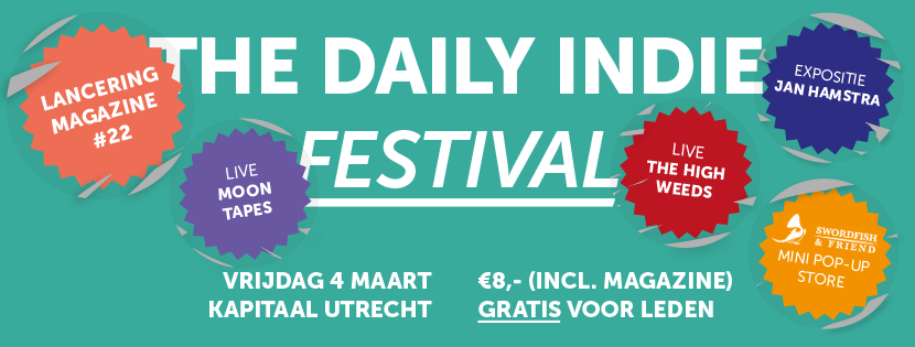 Festival #22