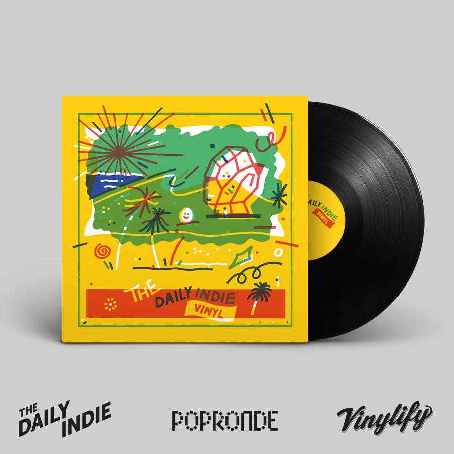 tdi_vinyl_fb